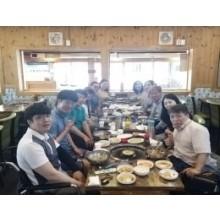 2019년 한국장애인연맹 중앙 사무처 직원 워크숍