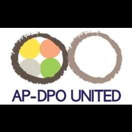 [보도자료] 2015아시아태평양장애인대회 개최