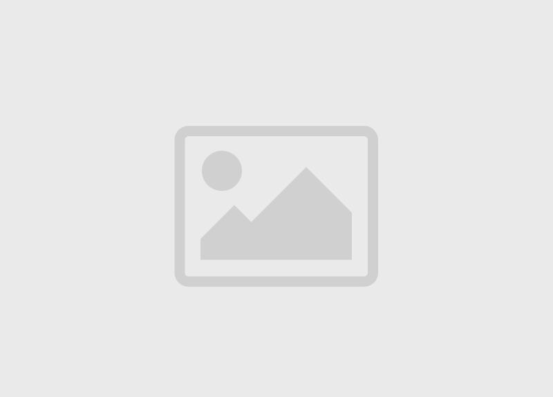 [보도자료] 제1회 장애인식개선교육 콘텐츠 공모전 개최